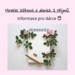 novela_zakona_o_danich_z_prijmu