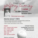 ZHE_golf_pozvanka_A5